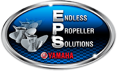 Yamaha net